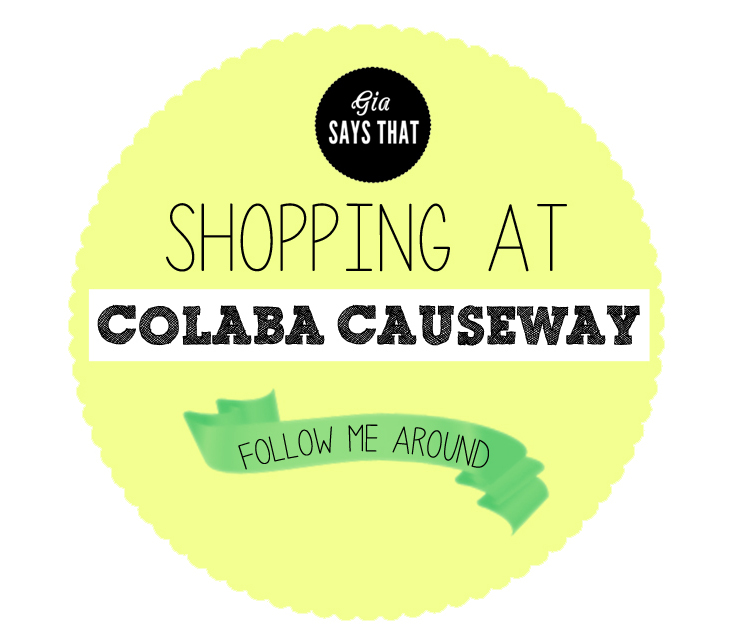 SHOPPING-AT-COLABA-CAUSEWAY