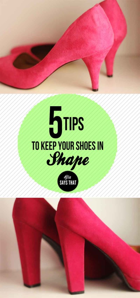 KEEP-YOUR-SHOES-IN-SHAPE