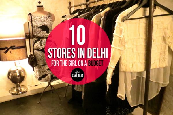 best-stores-delhi