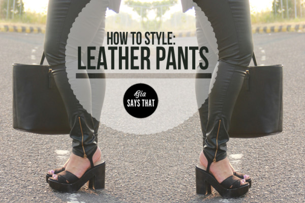 HOW-TO-STYLE-LEATHER-PANTS