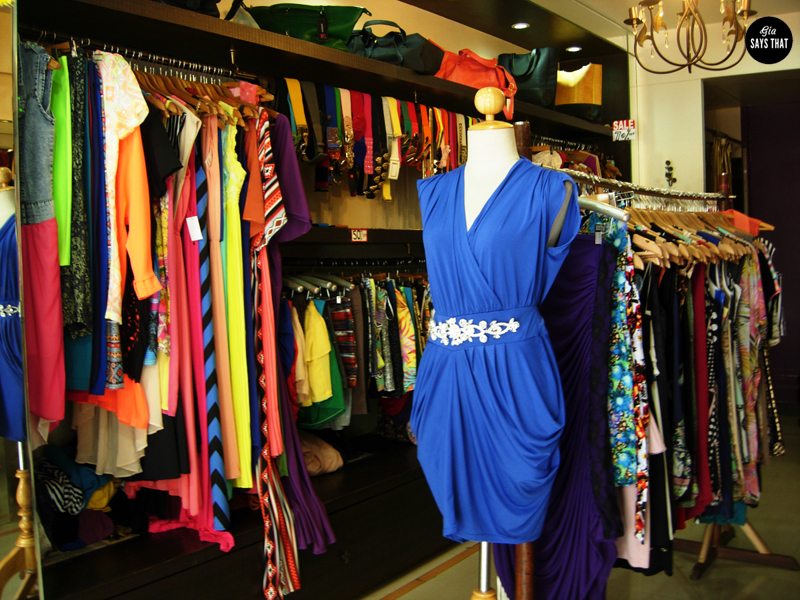 Best Places To Shop In Bandra Mumbai
