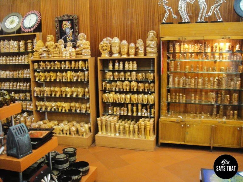 Shopping for home decor in mumbai Shopping for home