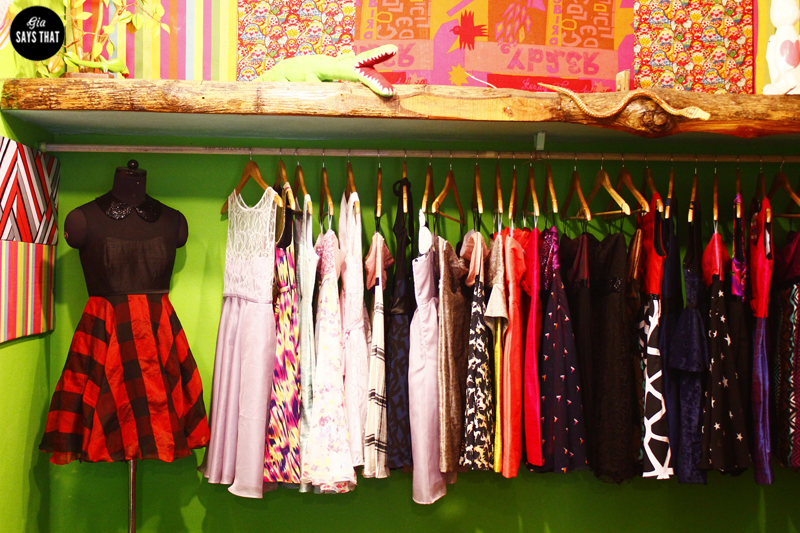 HYDERABAD SHOPPING GUIDE