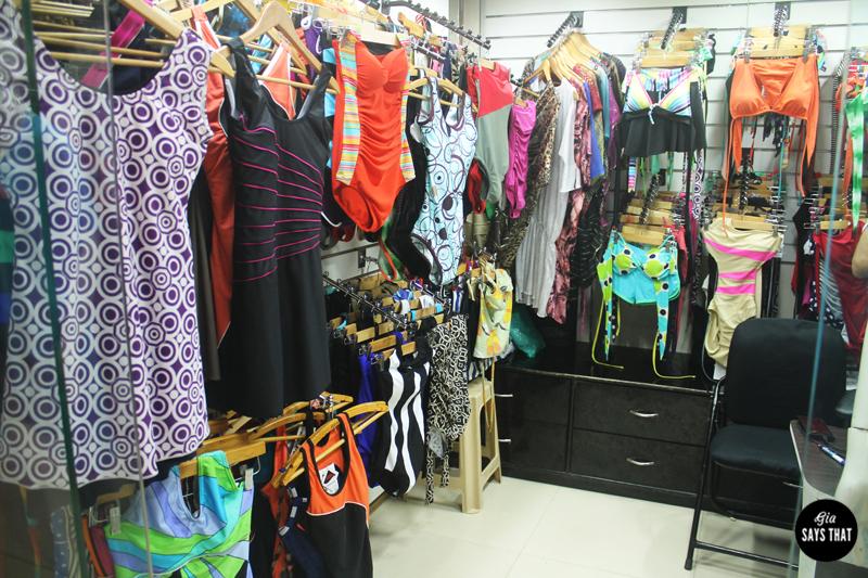 6ba8020509239 shopping-guide-mumbai