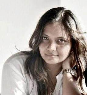 Yamini Dhyani