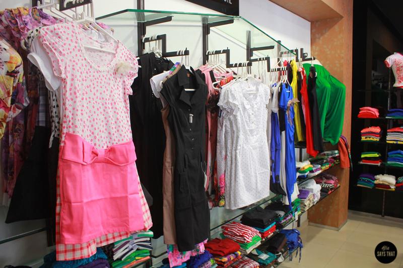 Best Store In Visakhapatnam