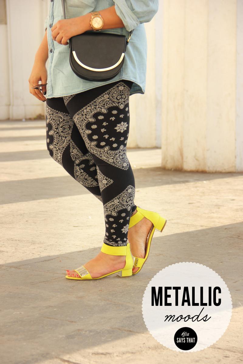 indian-fashion-blog-style
