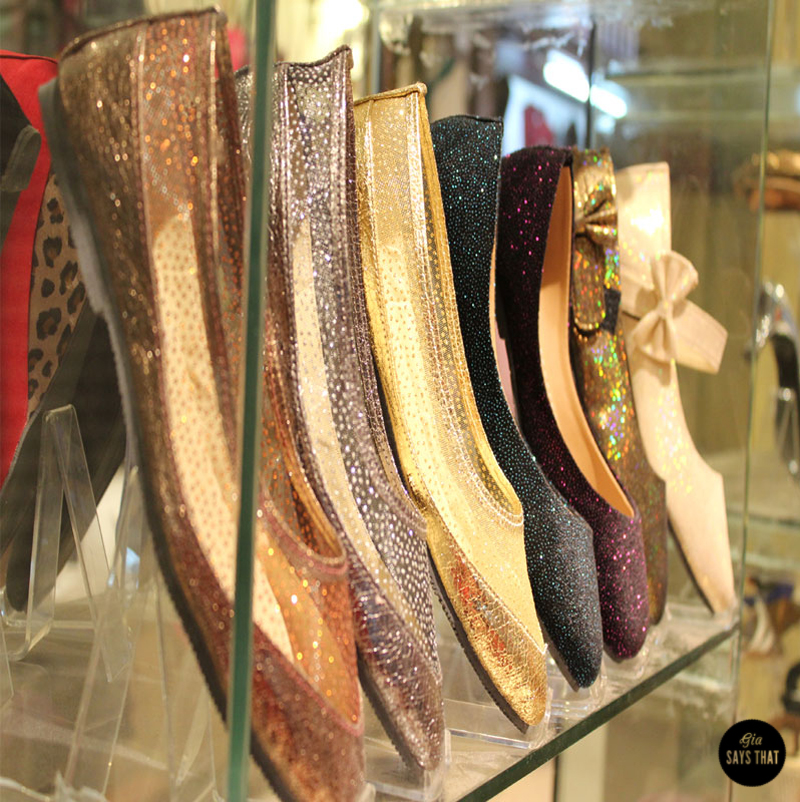 JAIPUR-SHOES-SHOPPING