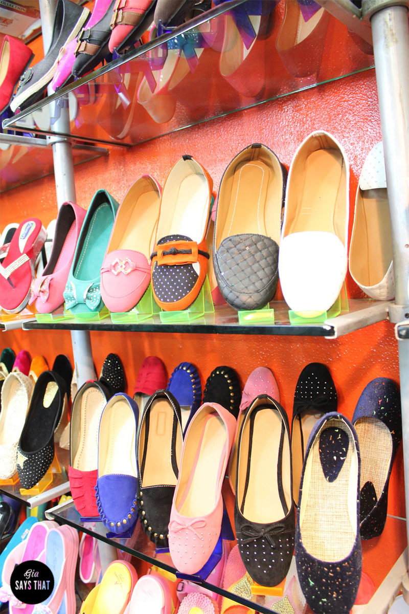 jaipur-shoes