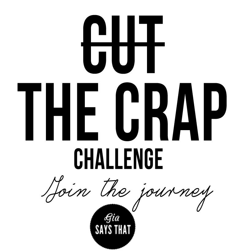 cutthecrap