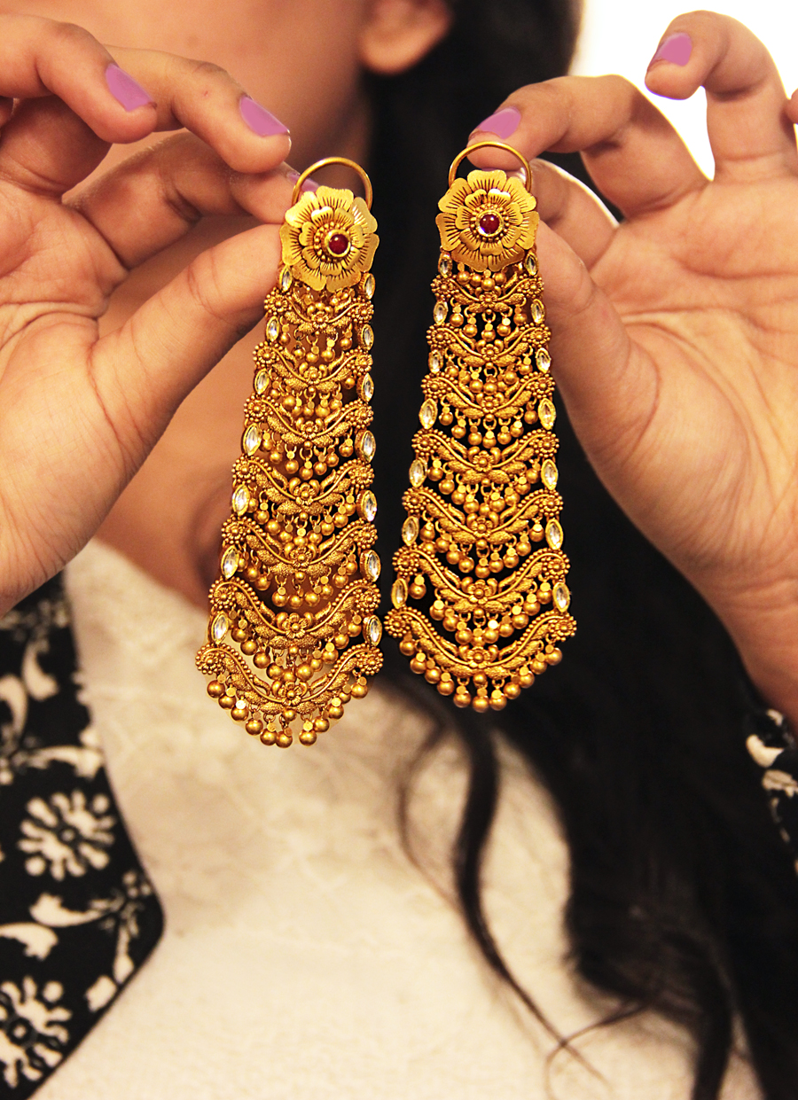 Lovegold India