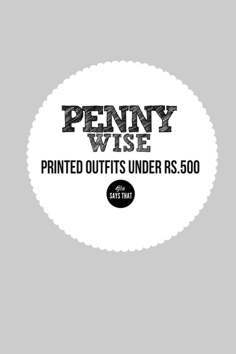 pennywise-mumbai