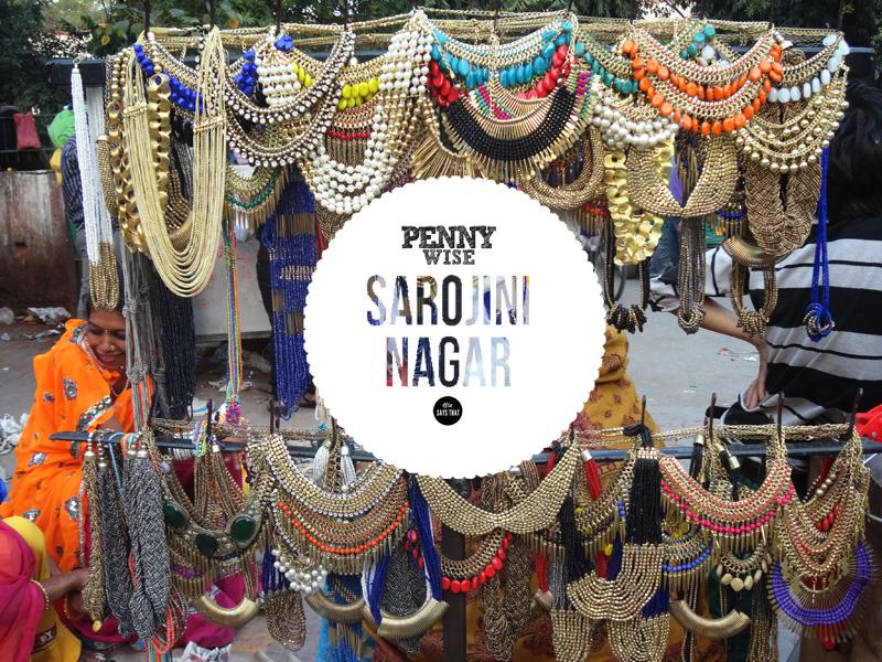 sarojini-nagar-shopping-delhi