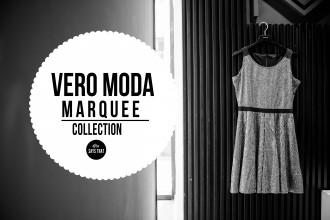 VERO-MODA-MARQUEE