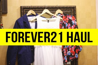 FOREVER21-INDIA