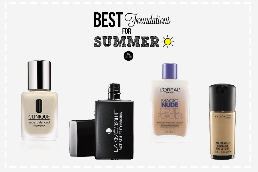 BEST-FOUNDATIONS-SUMMER