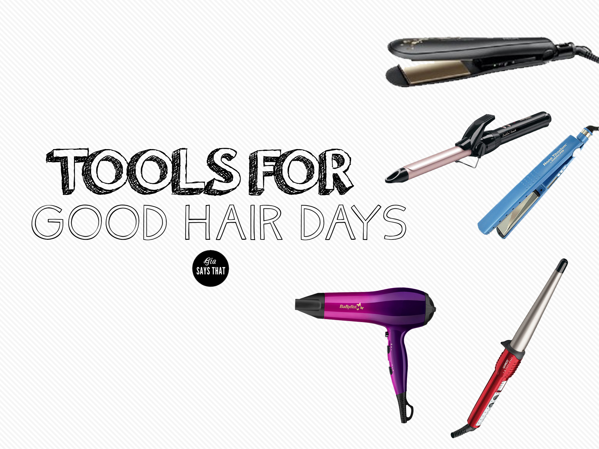 TOOLS-FOR-GOOD-HAIRDAYS
