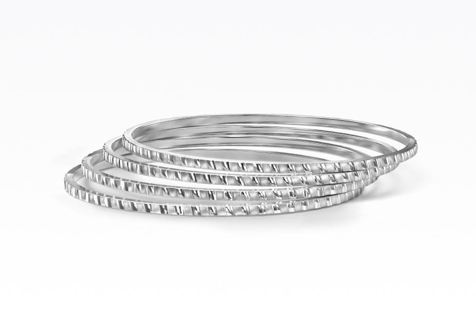 Bracelet13-Big