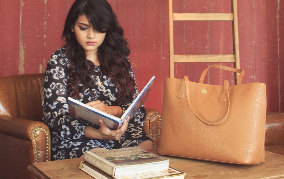 Job Archives Indian Fashion Style Beauty Blog Gia