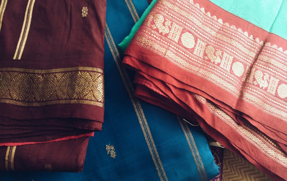 SAREE-IN-STYLE